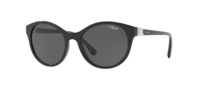 Vogue sunglasses VO 5135SB