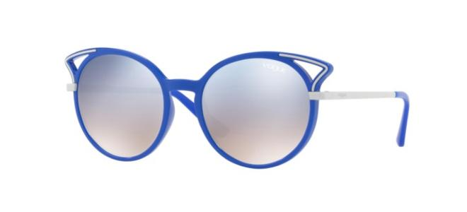Vogue sunglasses VO 5136S