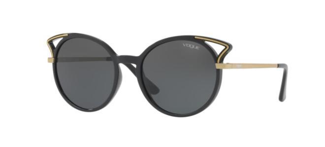 Vogue VO 5136S