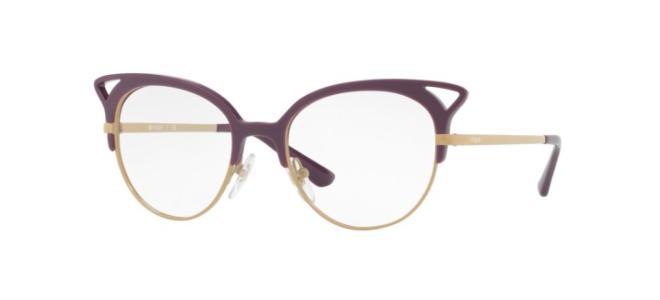Vogue eyeglasses VO 5138