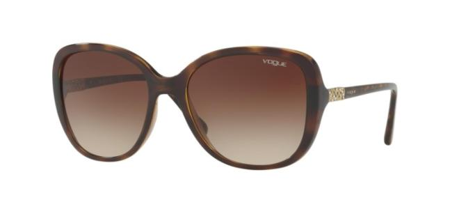 Vogue sunglasses VO 5154SB