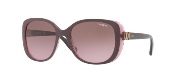 Vogue VO 5155S