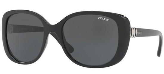 VO 5155S