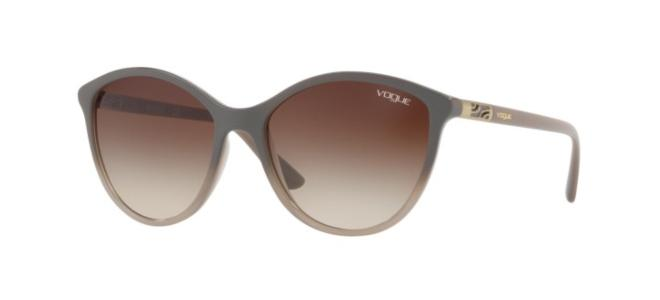 Vogue sunglasses VO 5165S