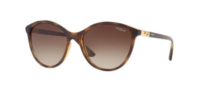 Vogue VO 5165S