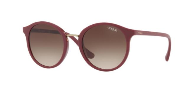 Vogue sunglasses VO 5166S