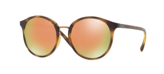 Vogue sunglasses VO 5166S