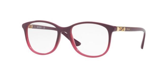 Vogue eyeglasses VO 5168