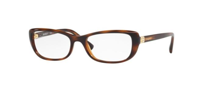 Vogue eyeglasses VO 5191B
