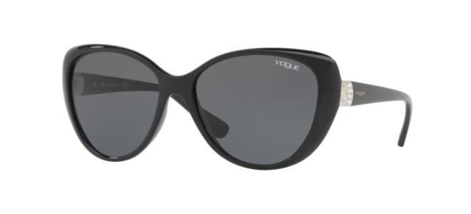 Vogue VO 5193SB