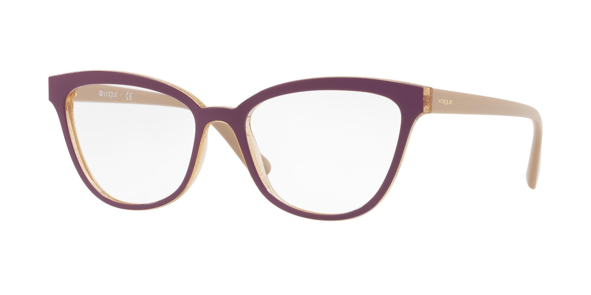 Vogue brillen VO 5202
