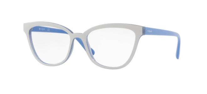 Vogue eyeglasses VO 5202