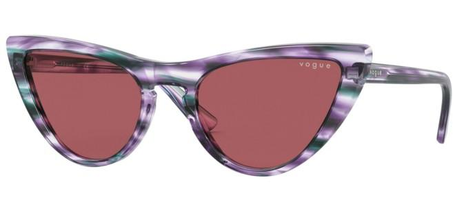 Vogue solbriller VO 5211SM