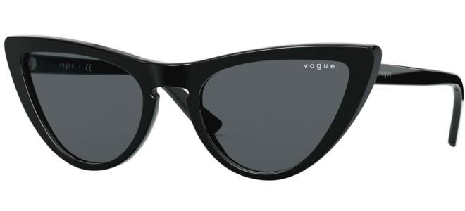 Vogue sunglasses VO 5211SM