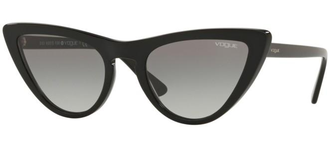 Vogue VO 5211S BY GIGI HADID