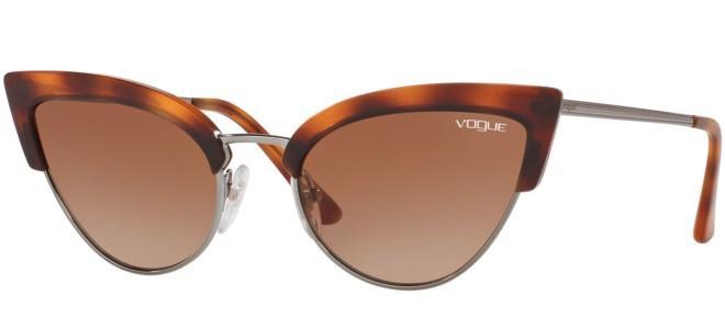 Vogue solbriller VO 5212S