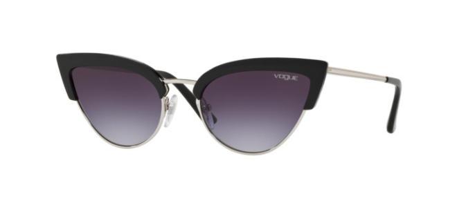 Vogue VO 5212S