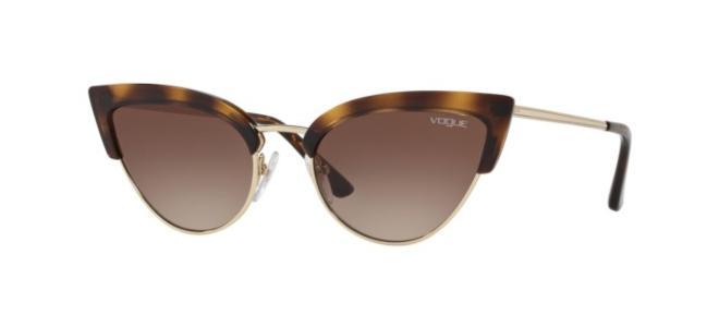 4792823dab27b Vogue Gafas de sol