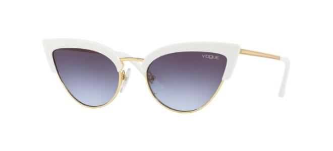 Vogue sunglasses VO 5212S