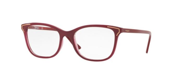 Vogue eyeglasses VO 5214