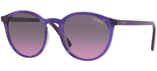 Vogue sunglasses VO 5215S