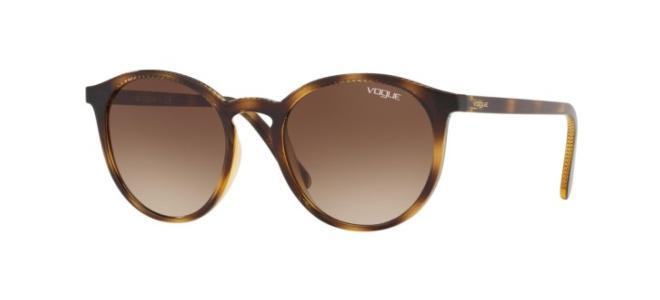 Vogue VO 5215S