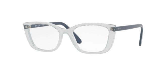 Vogue eyeglasses VO 5217