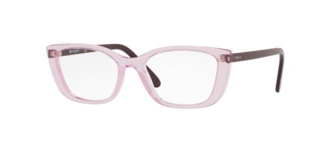 Vogue eyeglasses VO 5217