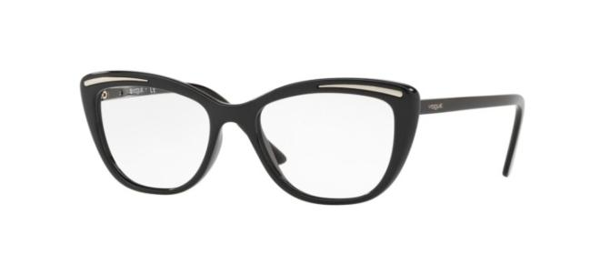 Vogue eyeglasses VO 5218