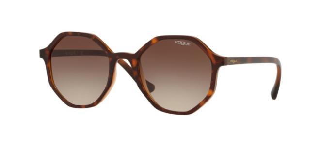 Vogue VO 5222S