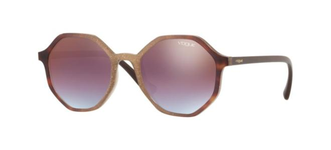 Vogue sunglasses VO 5222S