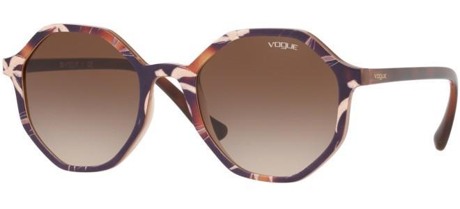 Vogue zonnebrillen VO 5222S