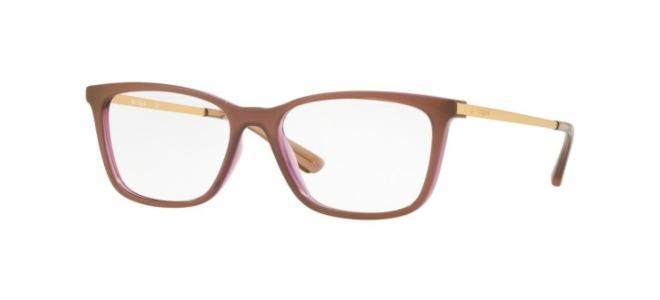 Vogue briller VO 5224