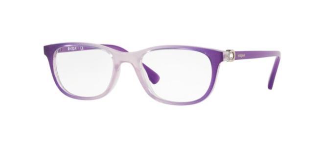 Vogue eyeglasses VO 5225B
