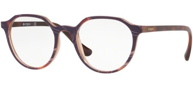 Vogue briller VO 5226