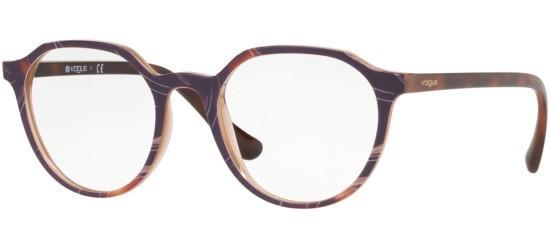 Vogue eyeglasses VO 5226