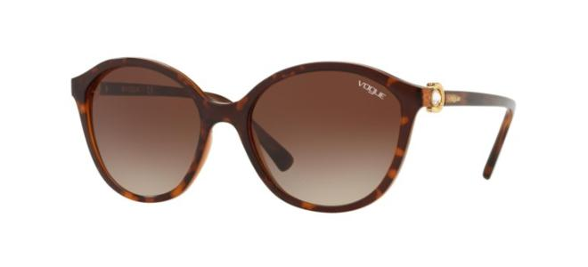 Vogue sunglasses VO 5229SB