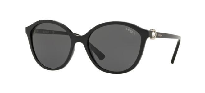 Vogue VO 5229SB