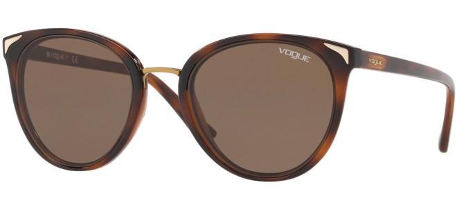 Vogue zonnebrillen VO 5230S