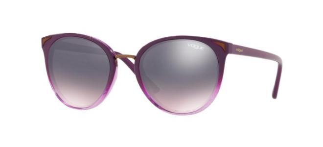 Vogue sunglasses VO 5230S