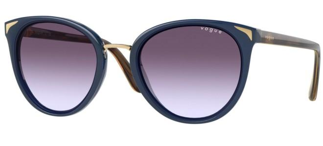 Vogue sunglasses VO 5230S