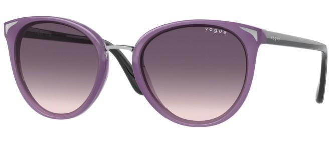 Vogue solbriller VO 5230S
