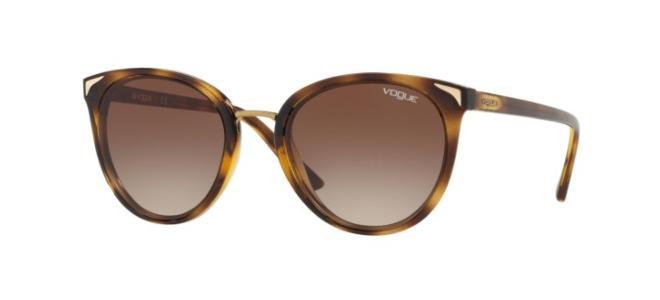 Vogue VO 5230S