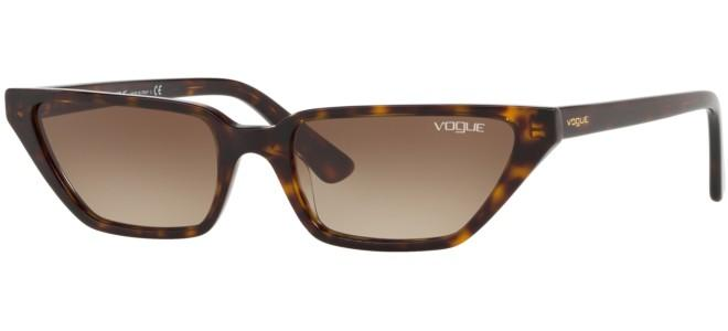 Vogue VO 5235S BY GIGI HADID