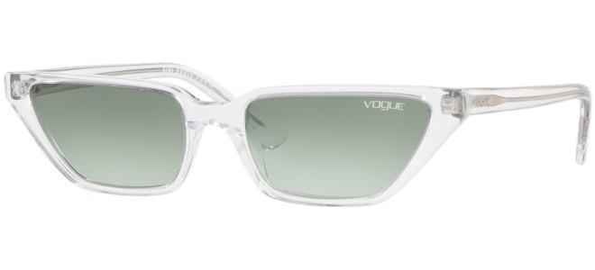 9226cd6b0f1d6 Vogue VO 5235S BY GIGI HADID