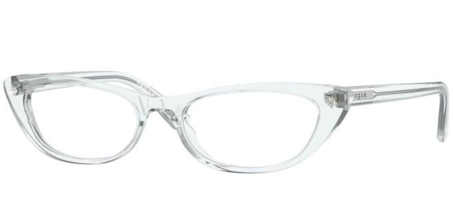 Vogue briller VO 5236BM
