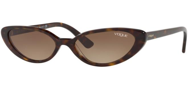 Vogue VO 5237S BY GIGI HADID