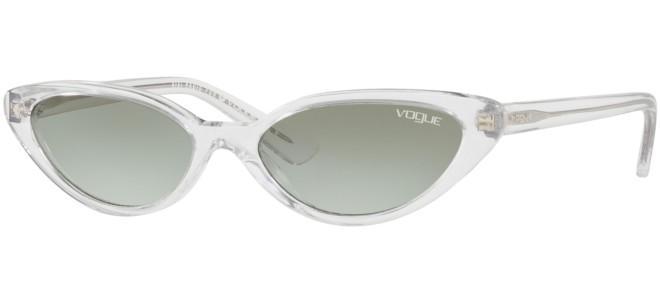 Vogue VO 5237S BY GIGI HADID