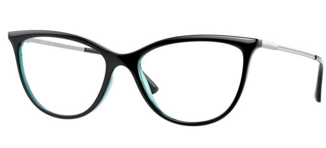 Vogue brillen VO 5239