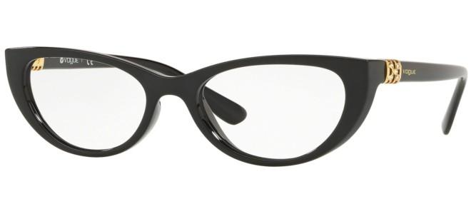 Vogue eyeglasses VO 5240B